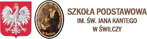 Logo for Szkoła