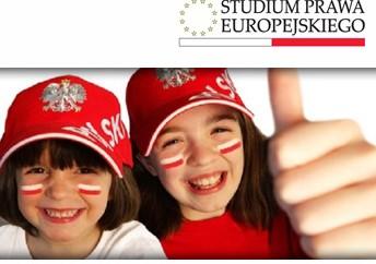Thumbnail for the post titled: Szkoła w Świlczy przystąpiła do kolejnego wyzwania! Kreatywna szkoła – twórczy uczeń.