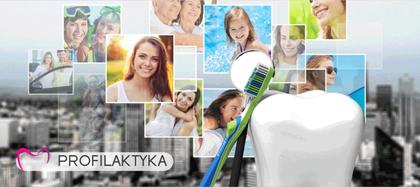 Thumbnail for the post titled: Informacja o objęciu opieką  stomatologiczną uczniów Szkoły Podstawowej w Świlczy w roku szkolnym 2021-2022!